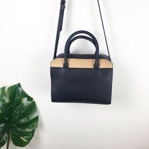 Danielle Nicole   handbag
